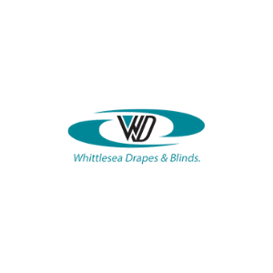 Whittlesea Drapes & Blinds