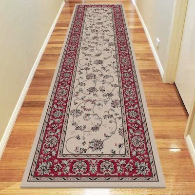 Shop Best Quality Designer Hall Runners in Melbourne Now